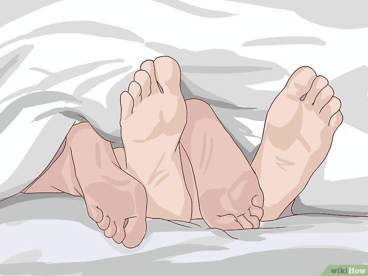 hpv en hombres como detectar hpv quando preoccuparsi