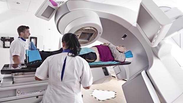 cancer de pancreas se cura virus papiloma humano pcr