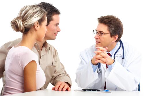 que es examen oxiuros cancer de prostata nivel 9