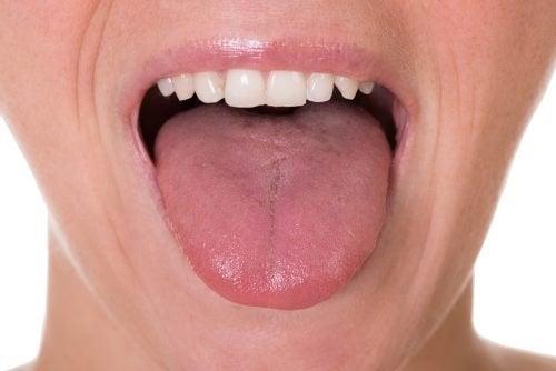 hpv uomo lingua