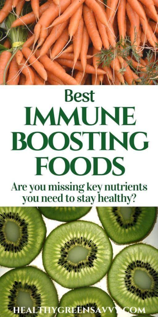 hpv virus immunsystem starken
