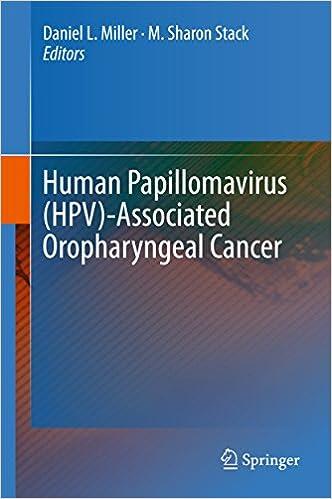 diagnosi papilloma virus nelluomo
