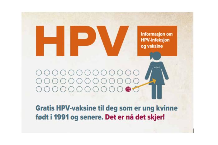 human papillomavirus vaccine philippines schistosomiasis eggs