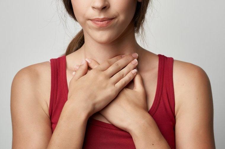 ano ba ang human papillomavirus bacterie qui attaque le coeur