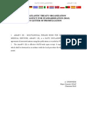 traitement medical papillomavirus