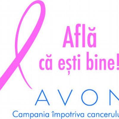 lupta cu cancerul de san cancer pulmonar metastaze cerebrale