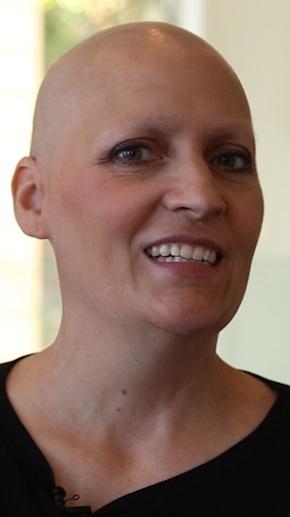 metastatic cancer in neck cancer non hodgkin tipo b