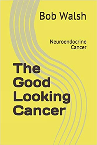 neuroendocrine cancer medicine