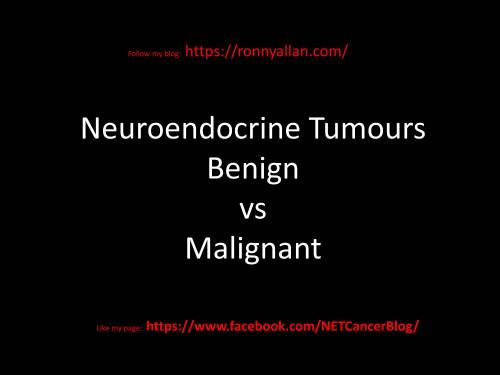 neuroendocrine cancer medicine cancer colon braf