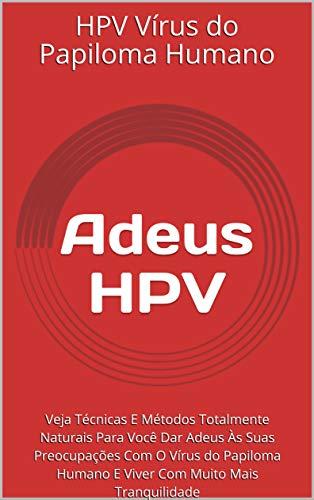 papillary thyroid cancer follicular variant hpv warts non cancerous