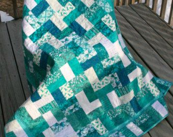 ovarian cancer quilt pattern