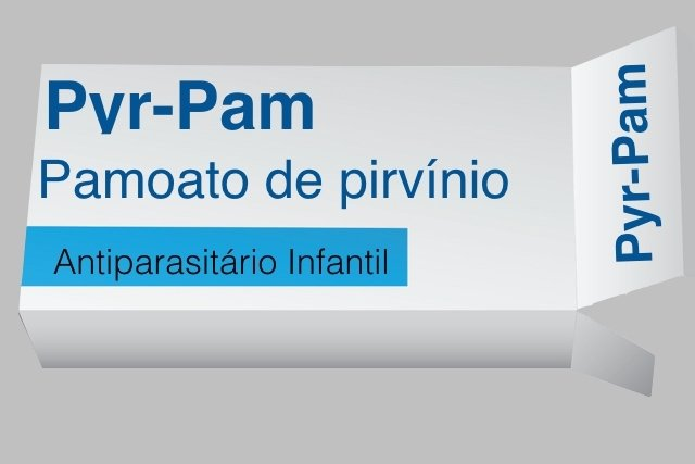anthelmintic ppt cancer de pancreas muerte segura