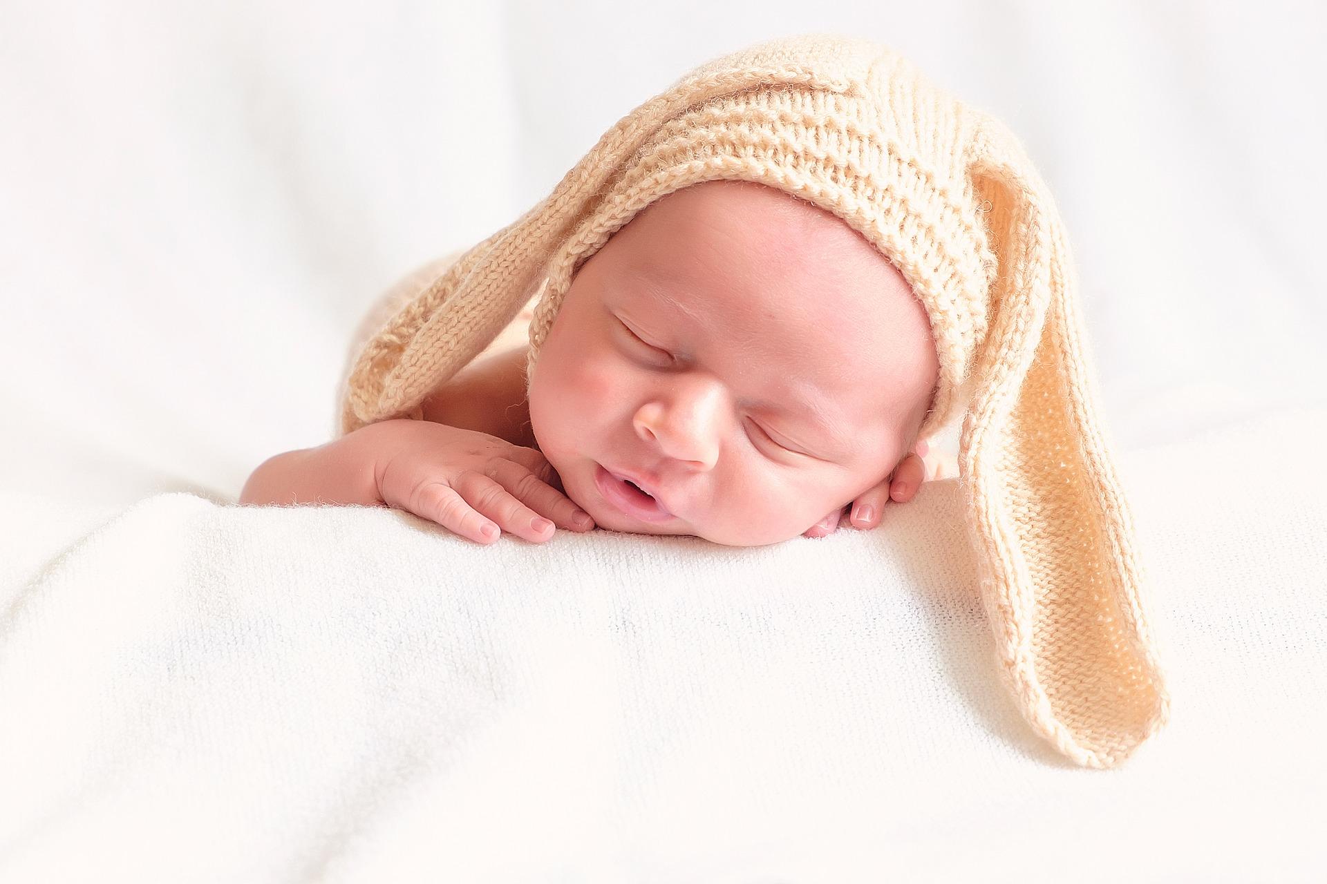oxiuros bebe 2 anos cancer de prostata histopatologia