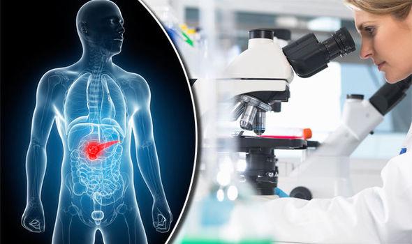 Managementul durerii episodice intense la pacienţii oncologici