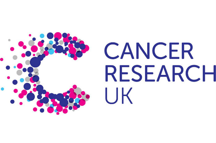 pancreatic cancer charity