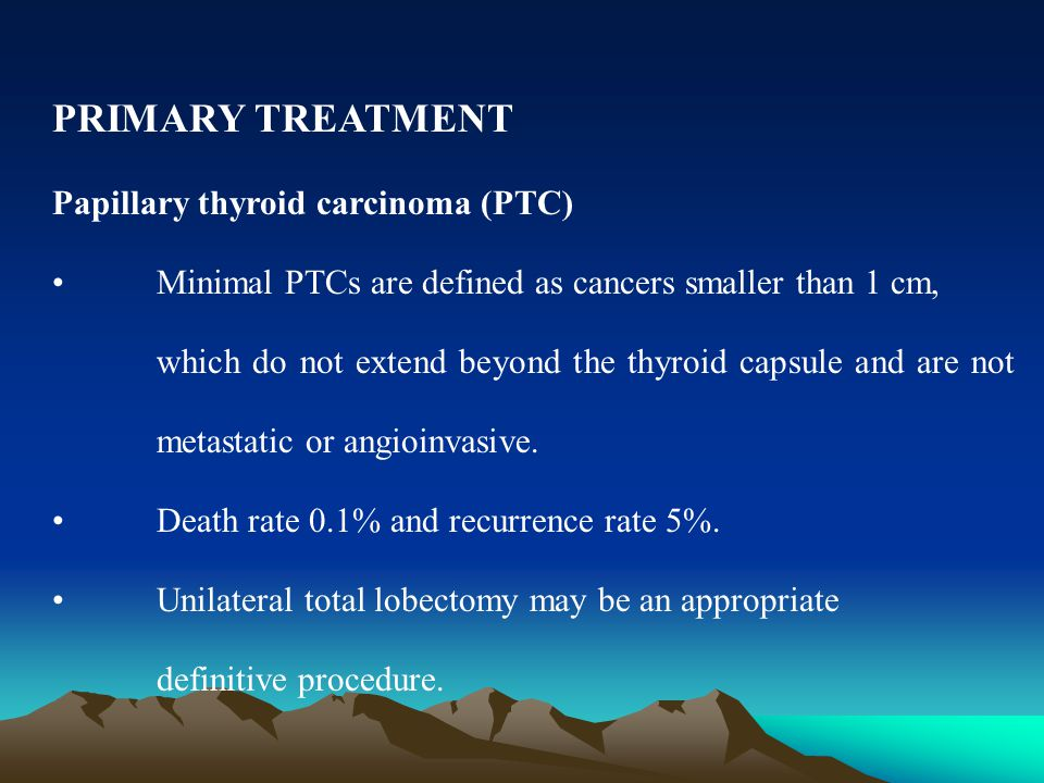 hpv lips cure fibroepithelial papilloma breast