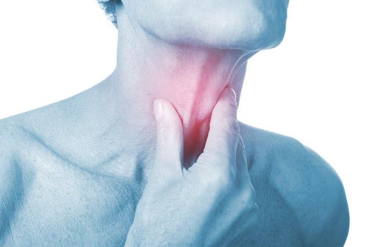 papillomatosis virus papiloma tabique nasal