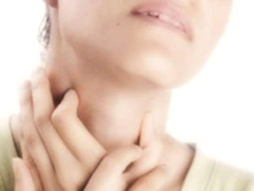 papilloma virus laringe sintomi