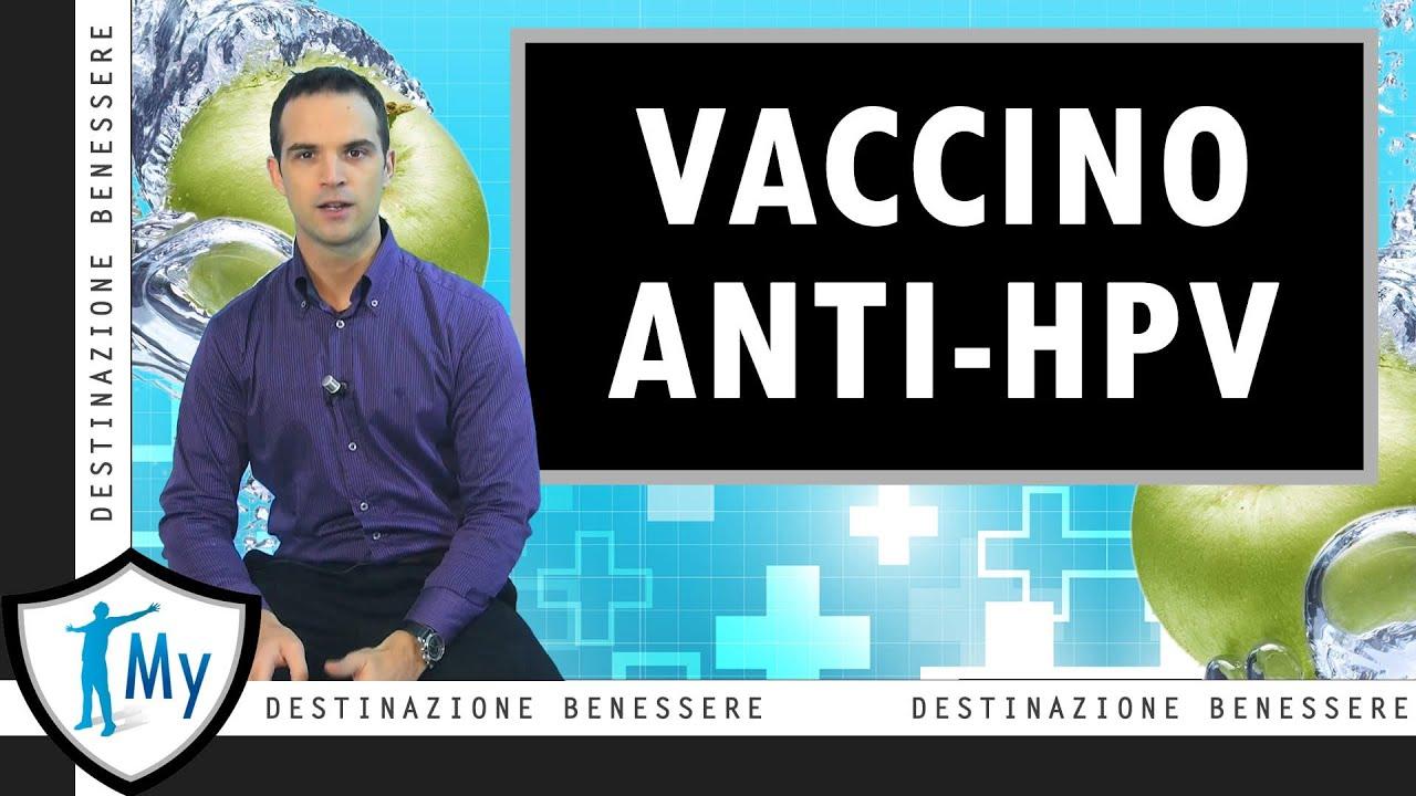 papilloma virus vaccino gratis cancerul stadiul 4
