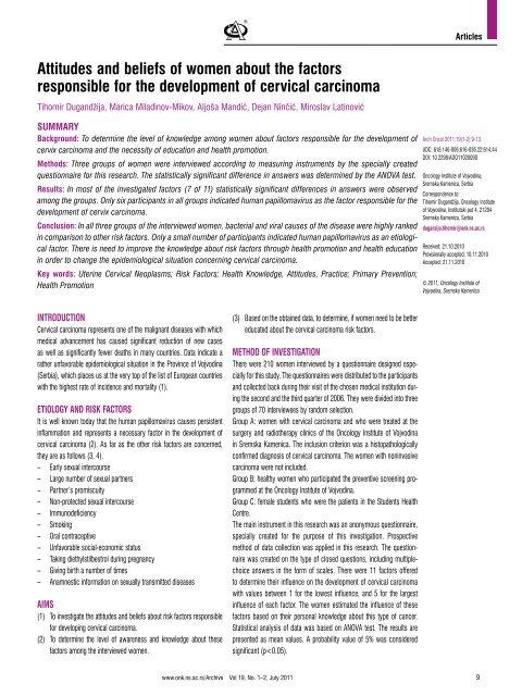 papiloma la vaci intraductal papilloma malignant potential