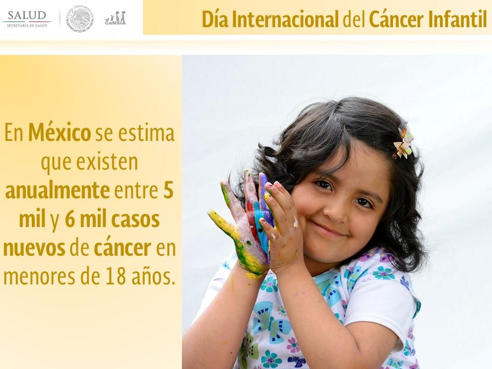 que es el cancer infantil oms neuroendocrine cancer in bladder
