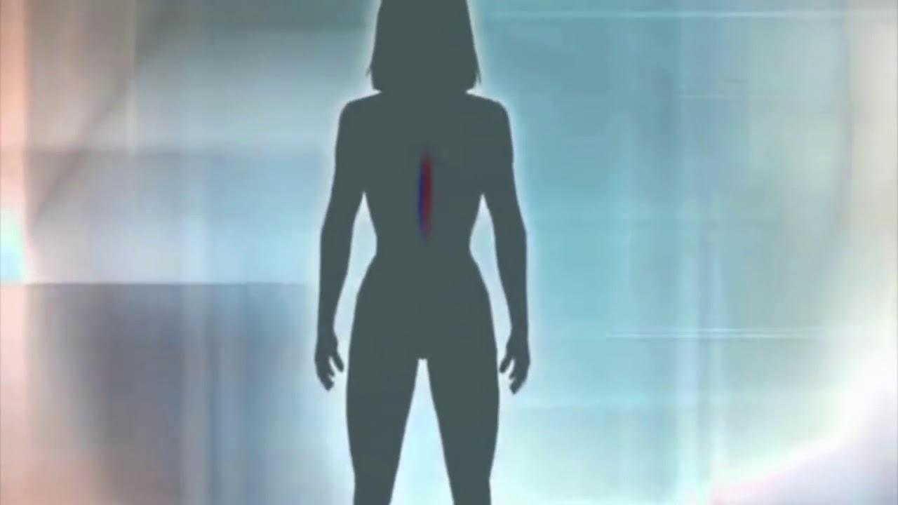 que es el papiloma virus humano