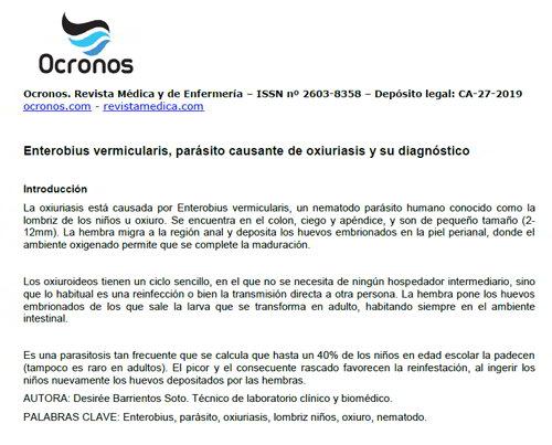 cancer cerebral caso clinico schistosomiasis per year