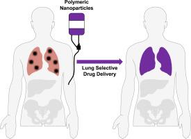 rectal cancer lung metastasis