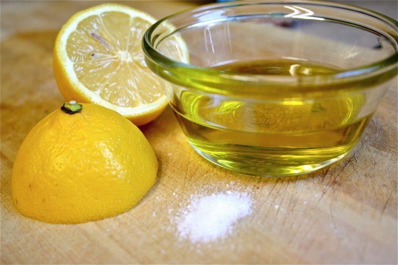 Cura de detoxifiere cu sare amară. La ce te ajută?