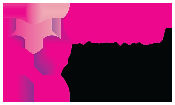 se vindeca cancerul de endometru