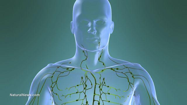 cancer de piele pe obraz detoxifiant cu ganoderma pareri