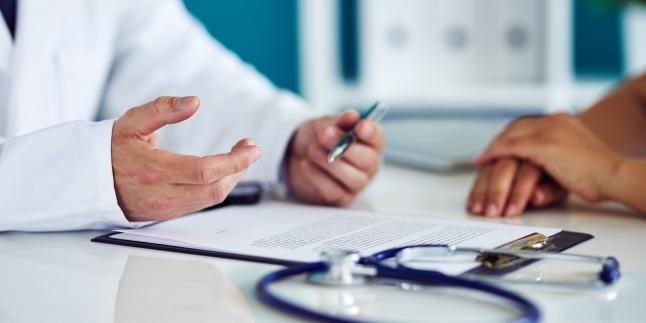 Tumorile timusului – tot ce trebuie sa stii - Cancer