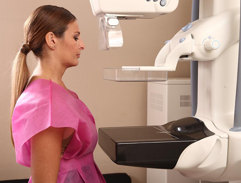 Tipuri de cancer mamar - Amethyst Radiotherapy | Centrul de Radioterapie Amethyst