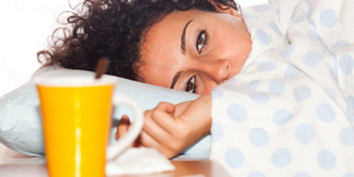tratamiento de la oxiuros detoxifiere ficat pareri