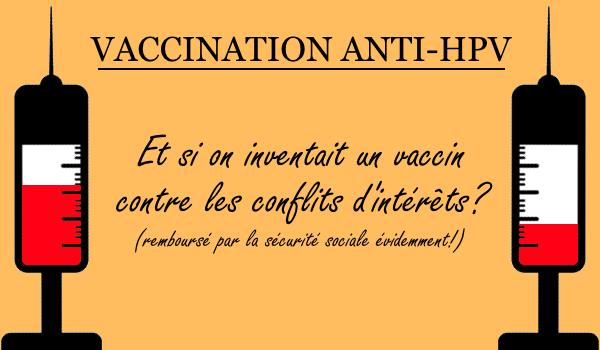 Vaccinul anti-HPV si cum poate salva el viata viitorilor adulti din Romania