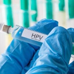 vaccino hpv sardegna