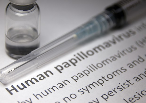 vaccino papilloma virus infertilita