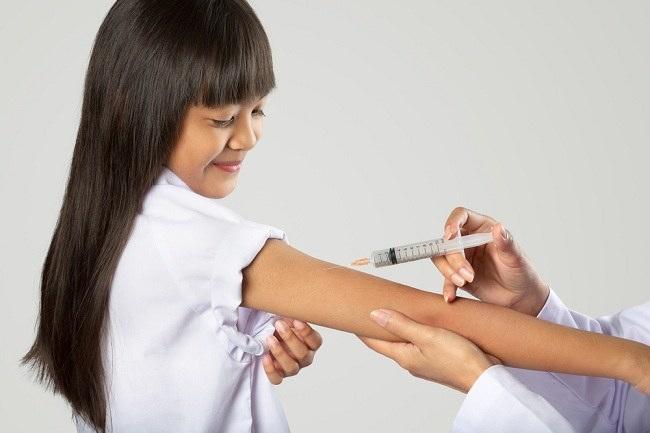 vaksinasi hpv adalah hpv impfung bag