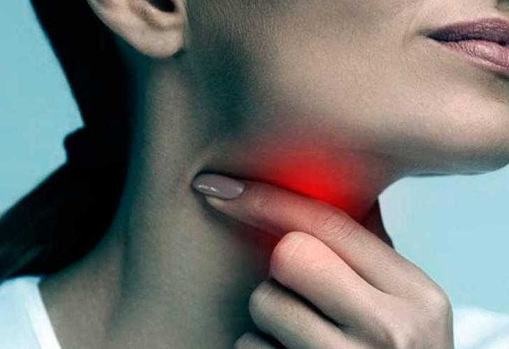 gastric cancer quality indicators cancer de copac