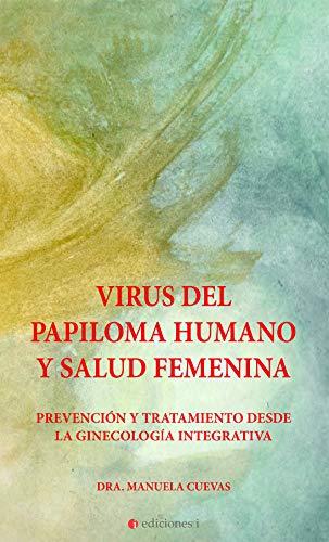 virus del papiloma humano femenino