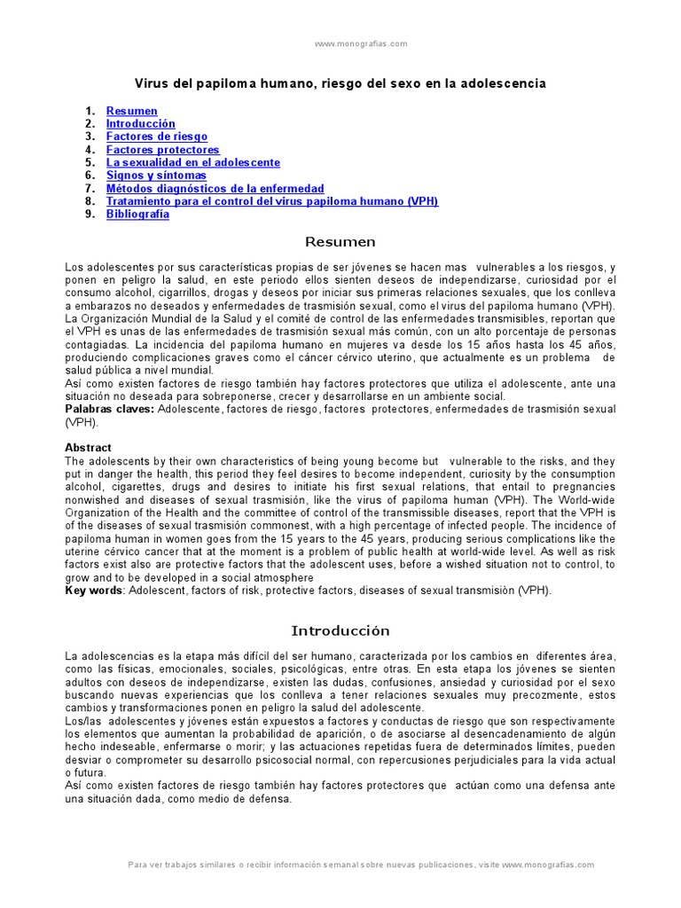 solitary intraductal papillomas hpv en hombres como detectar