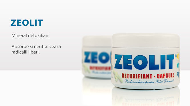 zeolit mineral detoxifiant cancer bucal stadiul 4