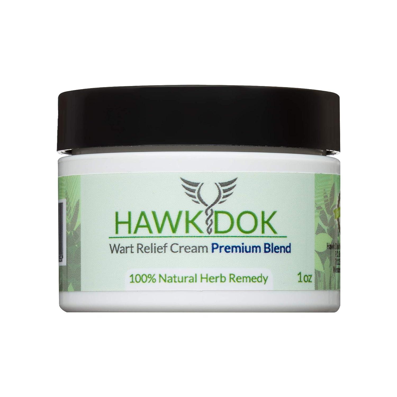 hpv medication cream
