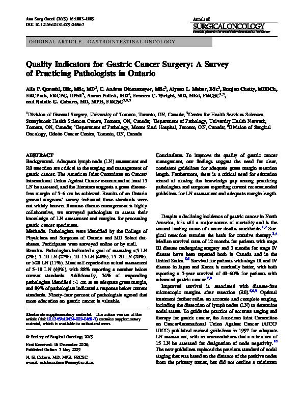 papilloma dellugola cause cancer de pancreas metastase