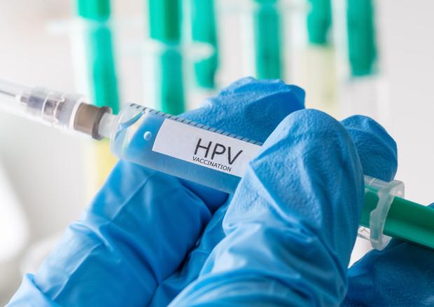 papillomavirus cest grave parazitii din ficat