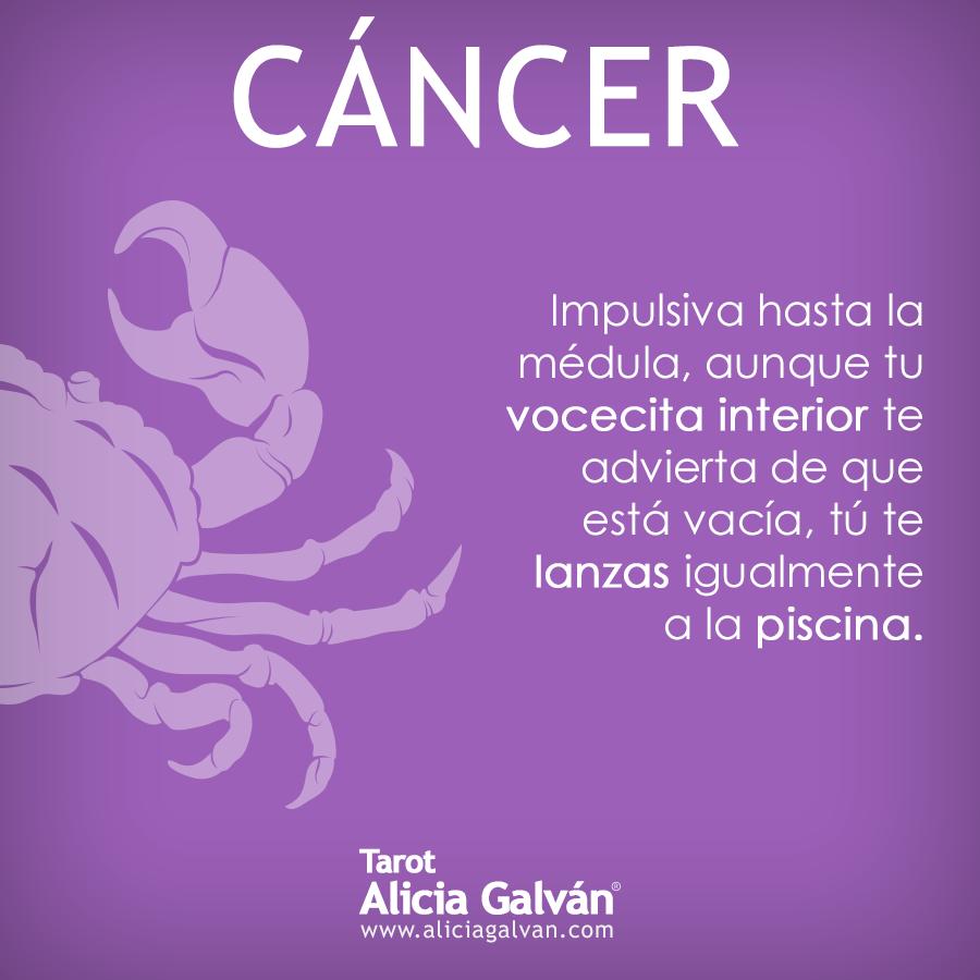 cancer que es signo gliste u stolici slike