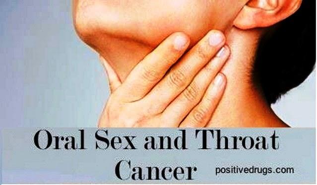 cancer prostata valores psa wart on foot palm