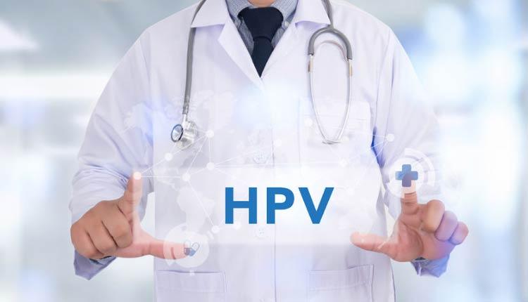 porque o hpv causa cancer de colo de utero human papillomavirus surveillance uk