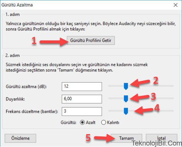 Sony KDLEX Full High Definition 42