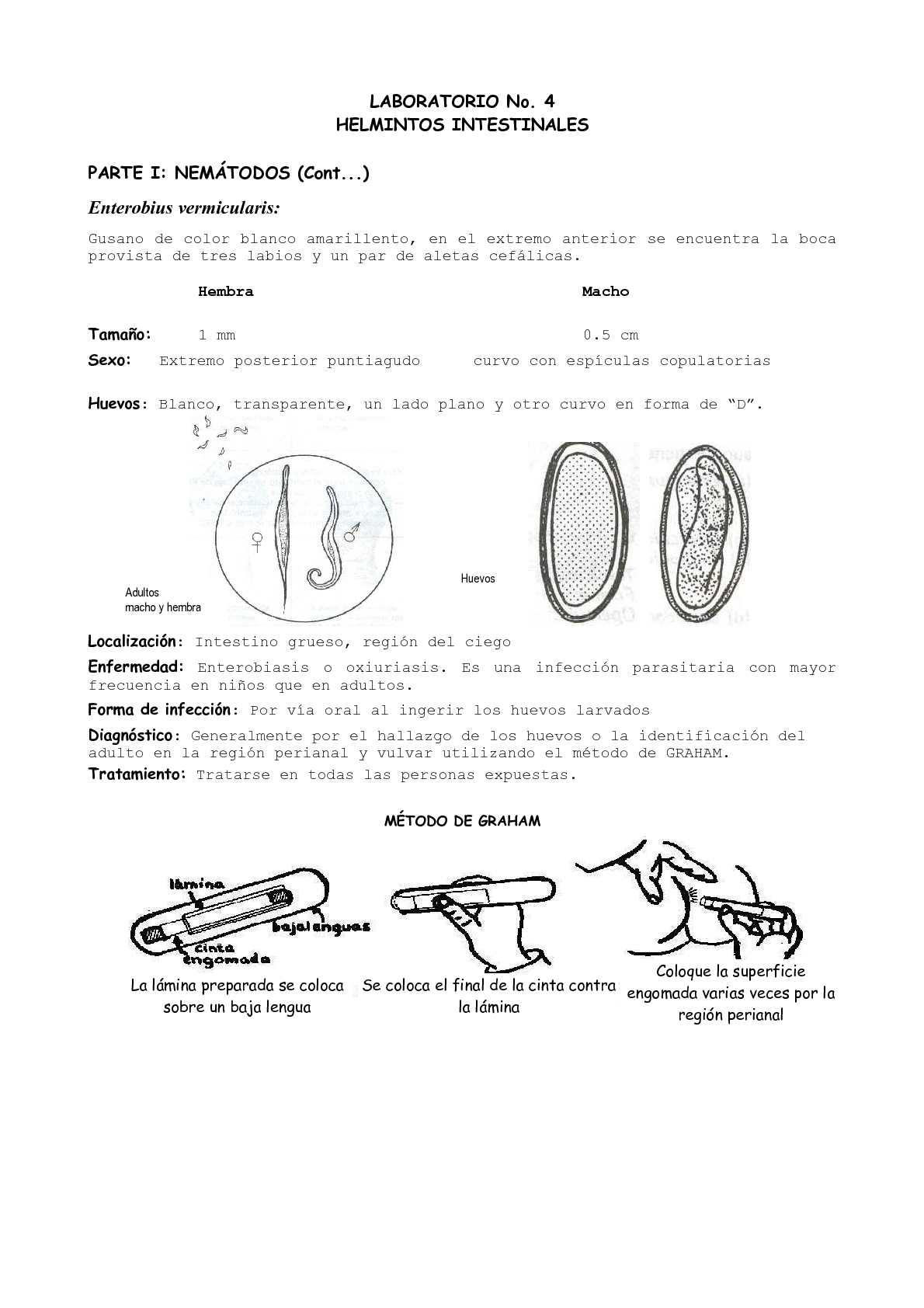 papilloma in eye papiloma na laringe